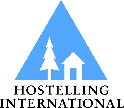 Logo_HI_farbig