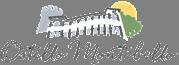 Ostello Montebello - Bellinzona Logo
